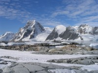 Why go to Antarctica – a photo essay
