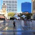 Forrest Place - Perth