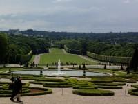 Parc des Sceaux