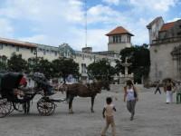 Cuba unpackaged – an independent adventure