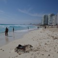 Zona Hotelera (Cancun)