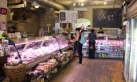 The Health Butcher, Toronto