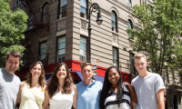 On Location Tours: Building from the famous TV series Friends (New York City)