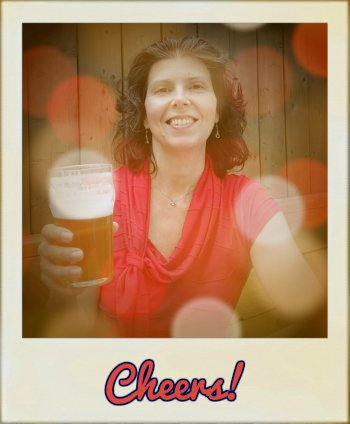 cheers_polaroid2_small