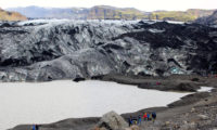 15 things you probably didn't know about Iceland