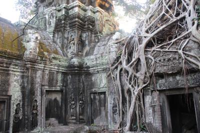 Angkor_400px