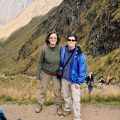 5 things to look for in a travel companion