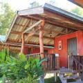 Ban Meing bungalow