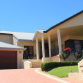 I house-sat in this million-dollar property in Australia