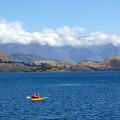 Lake Wanaka (New Zealand)